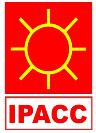 Fondacija IPACC – Institut za mir i suzivot civilizacija